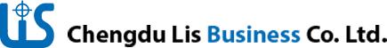 LOGO_Chengdu Lis Bussiness Co. Ltd