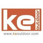 LOGO_KE TRADING CO., LTD.