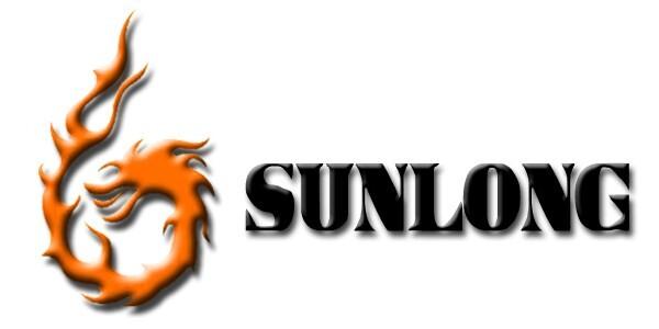 LOGO_Shijiazhuang Sunlong Light Industrial Co., Ltd