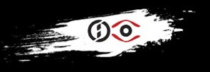 LOGO_GD DIGITAL Limited.