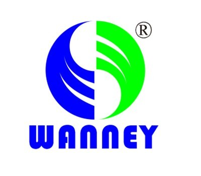 LOGO_Wanney Corporation