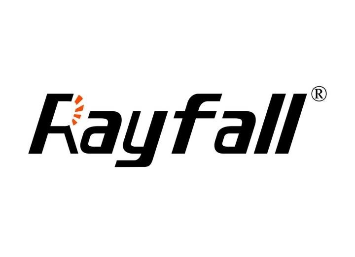 LOGO_Shenzhen Rayfall Technology Co., Ltd.