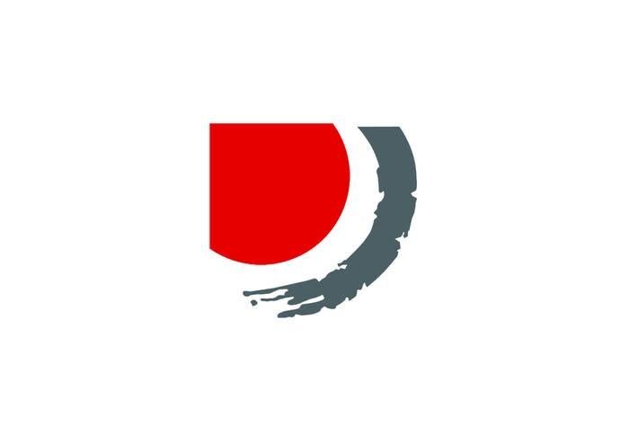 LOGO_Shandong Daiyin Apparel., Ltd