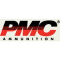 LOGO_PMC (Poongsan Corporation)