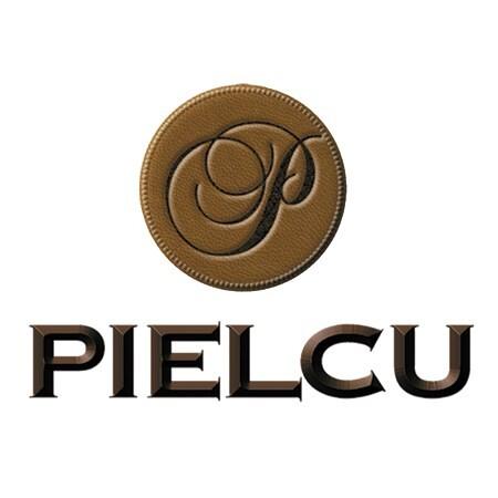 LOGO_PIELCU S.L.