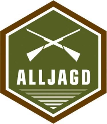 LOGO_Alljagd GmbH