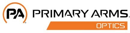 LOGO_Primary Arms