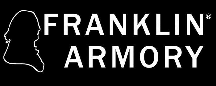 LOGO_Franklin Armory