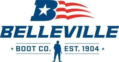 LOGO_Belleville Boot Company