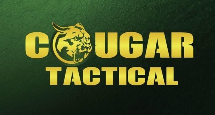 LOGO_Cougar Tactical
