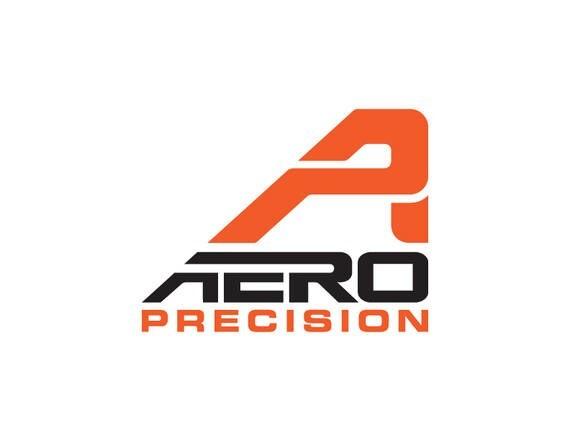 LOGO_Aero Precision