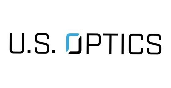 LOGO_U.S. Optics