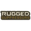 LOGO_Rugged Suppressors