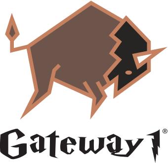 LOGO_Gateway1®