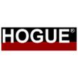 LOGO_Hogue Inc.