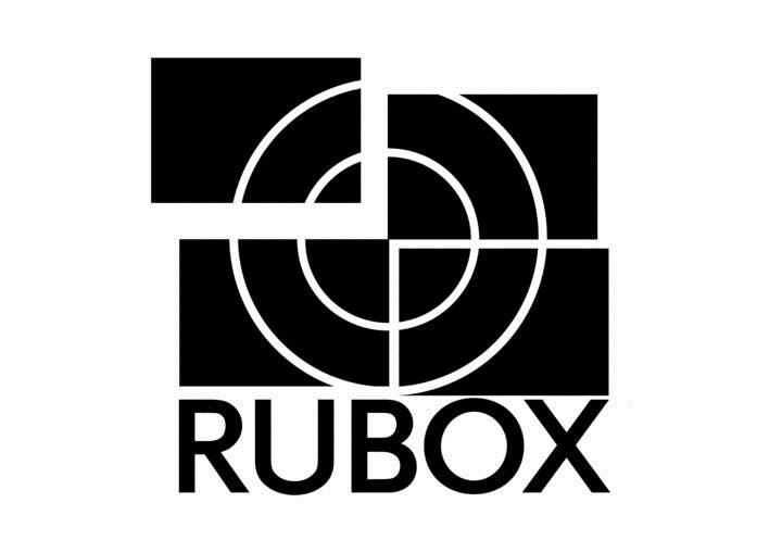 LOGO_4MILITARY Sp. z o.o. - RUBOX system