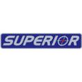LOGO_Superior Lens Company, Ltd.