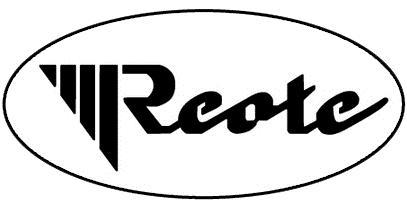 LOGO_Reate Knives Co.,Ltd