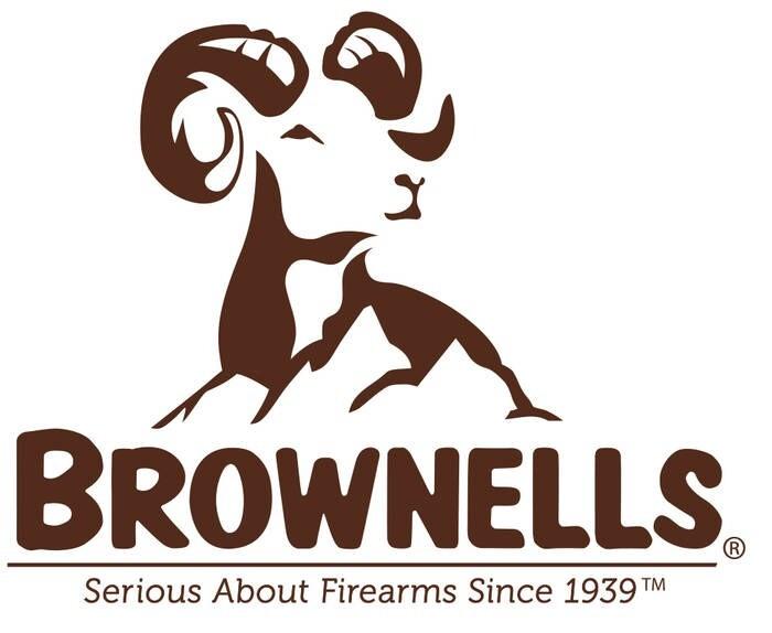 LOGO_Brownells, Inc.