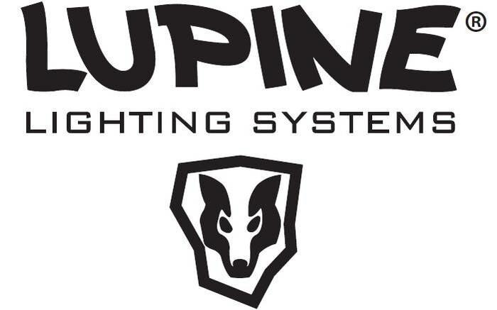 LOGO_Lupine lighting systems GmbH