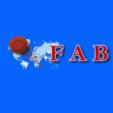 LOGO_F.A.B. Srl