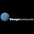 LOGO_Stoeger Airguns Division Benelli Armi S.p.A.