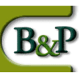 LOGO_Baschieri & Pellagri Spa