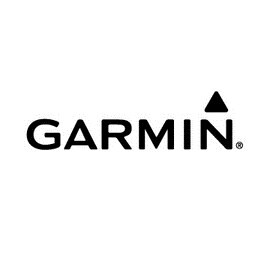 LOGO_Garmin Europe Ltd