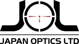 LOGO_Japan Optics Ltd.
