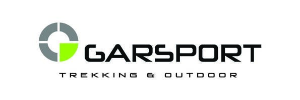 LOGO_GARSPORT S.R.L.