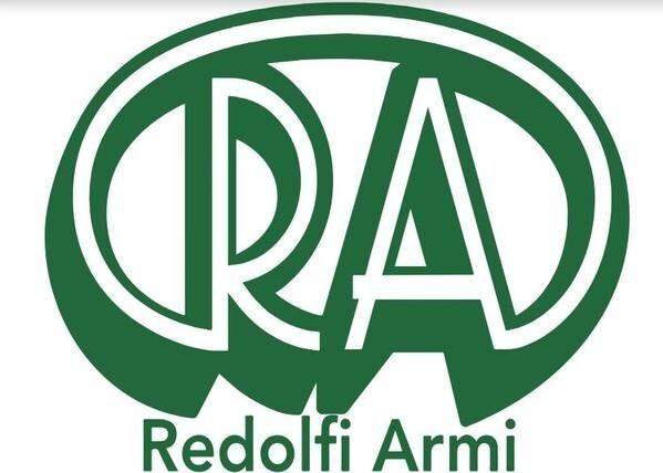 LOGO_Redolfi Filli di Redolfi Rodolfo e Mauro srl