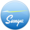 LOGO_HANGZHOU SUNYA TRADE LIMITED