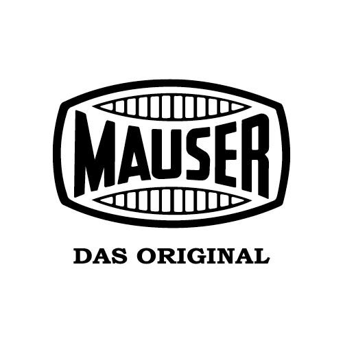 LOGO_Blaser Group GmbH Brand Mauser