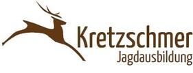 LOGO_Kretzschmer Jagdausbildung