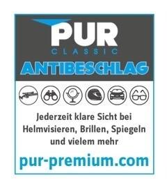 LOGO_PUR Premium