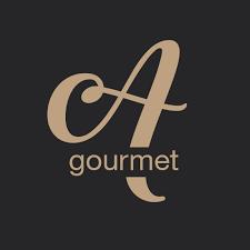 LOGO_Arturs Gourmet