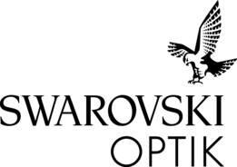 LOGO_Swarovski Optik Vertriebs GmbH