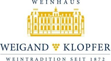 LOGO_Weinhaus Weigand & Klopfer GmbH & Co. KG