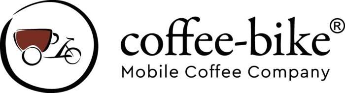 LOGO_Coffee-Bike GmbH