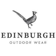 LOGO_Edinburgh Outdoorwear Ltd.