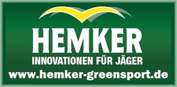 LOGO_Hemker-Greensport GmbH