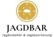 LOGO_JAGDBAR