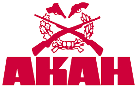LOGO_AKAH Albrecht Kind GmbH