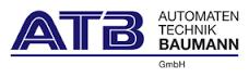 LOGO_ATB Automatentechnik Baumann GmbH