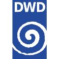 LOGO_DWD - Niederlassung München Stadt