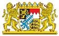 LOGO_Bayerisches Staatsministerium für Wirtschaft, Landesentwicklung und Energie