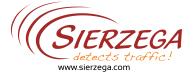 LOGO_Sierzega Elektronik GmbH