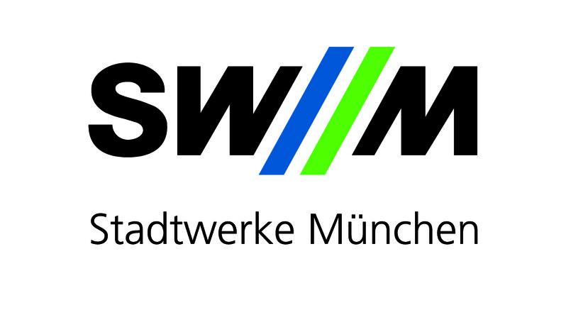 LOGO_Stadtwerke München GmbH