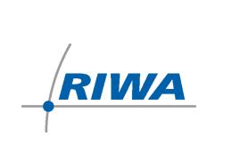 LOGO_RIWA GmbH