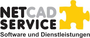 LOGO_netCADservice GmbH